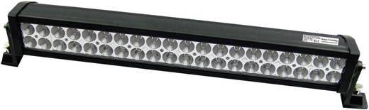 Berger & Schröter LED-Arbeitsscheinwerfer 120 W Werkschijnwerper 7800 lm 12 V, 24 V