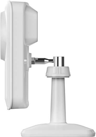 IP-camera WiFi Belkin F7D7601de