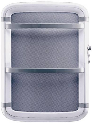 Radialight Acanto 70 weiß Handdoekdroger 4 m² 300 W