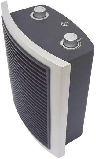 Verwarming Aurora Pikkolo Basic 2000 W
