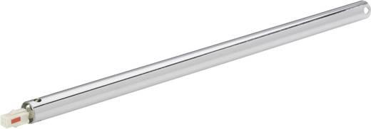 Westinghouse 78886 Verlengstang voor plafondventilator Chroom