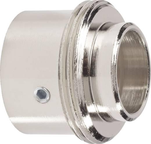 Thermostaatadapter 700 100 005 Geschikt voor radiator: Danfoss RA