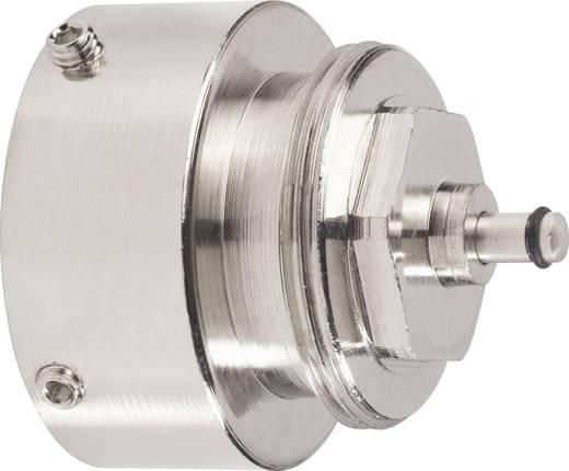 Thermostaatadapter Geschikt voor radiator Vaillant