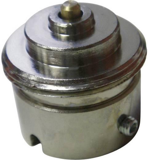 Thermostaatadapter Geschikt voor radiator Giacomini
