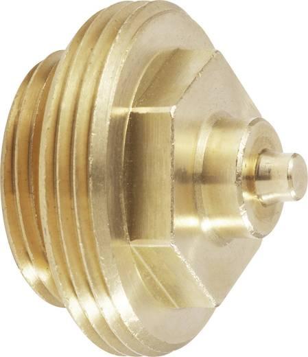 Thermostaatadapter Geschikt voor radiator Gampper