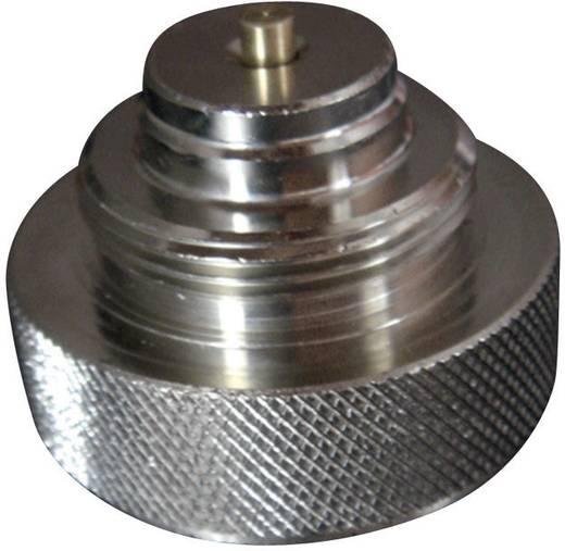 Thermostaatadapter 700 100 014 Geschikt voor radiator: Meges