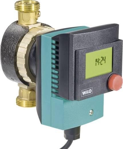 Drinkwaterpomp 0.4 m³/h 4.5 W 10 bar WILO Circostar Z15 TT