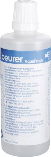 Luchtreiniger Waterfris concentraat Beurer
