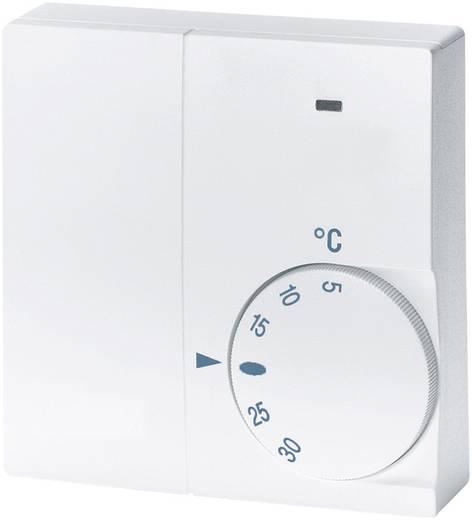 Draadloze kamerthermostaat Opbouw 5 tot 30 °C Eberle INSTAT 868-r1o