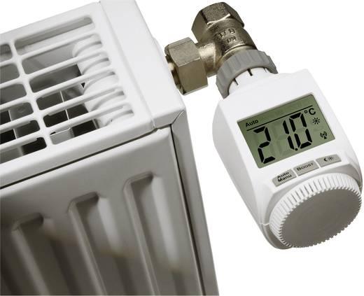 Draadloze radiatorthermostaat eQ-3 MAX! BC-RT-TRX-CyG-3 / 99017