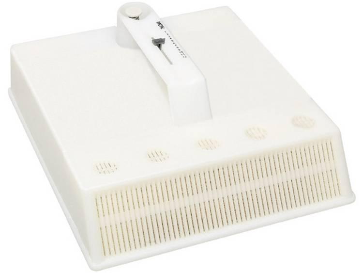 Honeywell AC819E luchtbehandelings accessoire