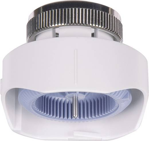Thermostaatadapter Geschikt voor radiator Herz
