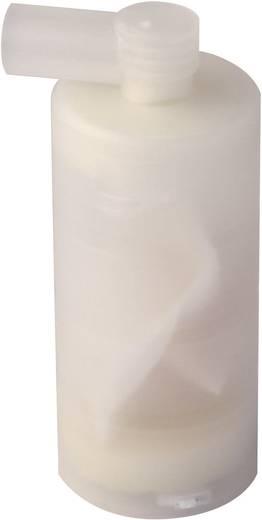 Antikalkpatroon AEG AEL05 voor DBS 2300 2 stuks Transparant (melk)