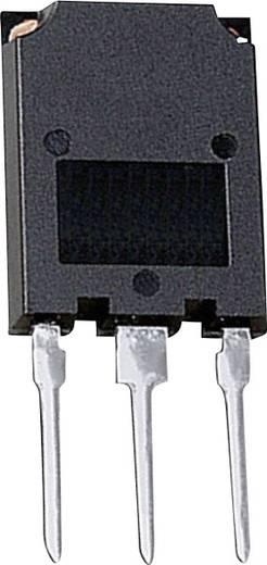 Infineon Technologies IRGPS40B120UPBF IGBT TO-274AA 1 fase Standard 1200 V