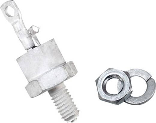 IXYS CS23-12IO2 Thyristor (SCR) TO-208AA 1200 V 32 A