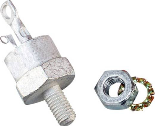 IXYS CS35-12IO4 Thyristor (SCR) TO-208AC 1200 V 69 A