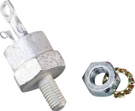 Vishay VS-50RIA60 Thyristor (SCR) TO-208AC 600 V 50 A