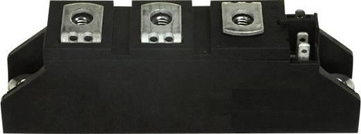 IXYS MCC95-12IO1B Thyristor (SCR) - module TO-240AA 1200 V 116 A