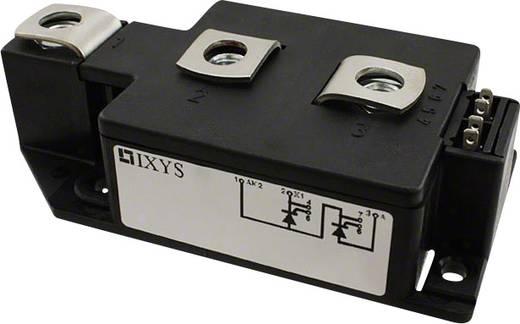IXYS MCC310-12IO1 Thyristor (SCR) - module Modul 1200 V 320 A