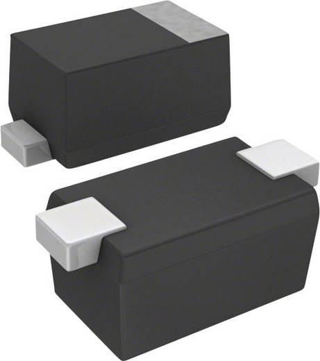 Panasonic DB2730800L Skottky diode gelijkrichter SSSMini2-F4-B 30 V Enkelvoudig