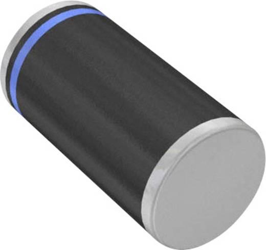 Vishay BYM13-60-E3/96 Skottky diode gelijkrichter DO-213AB 60 V Enkelvoudig