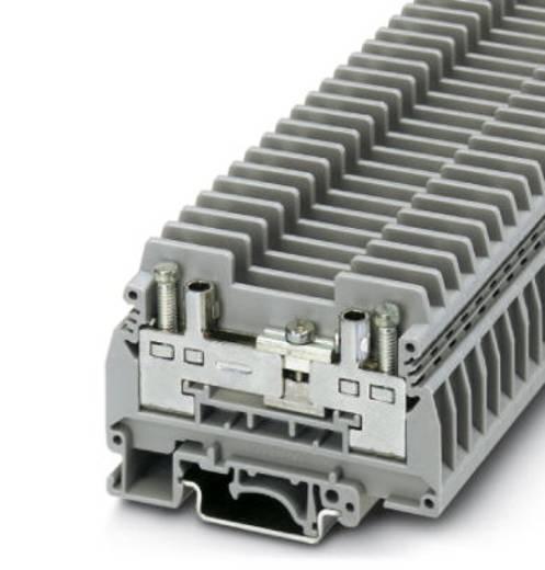 Componentenserieklem URTK/S