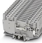 Componentenserieklem URTKD/SP