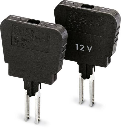 Zekeringstekker ST-SILED 60-UK 4 ST-SILED 60-UK 4 Phoenix Contact<br