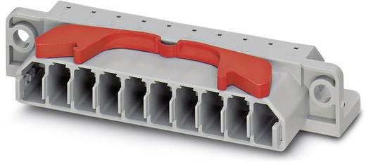 Phoenix Contact HCC 4-MC Stekkerdeel HCC 4-MC 50 stuks