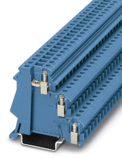 Phoenix Contact DIK 1,5 BU Initiator-/actuatorklem DIK 1,5 BU Blauw Inhoud: 50 stuks