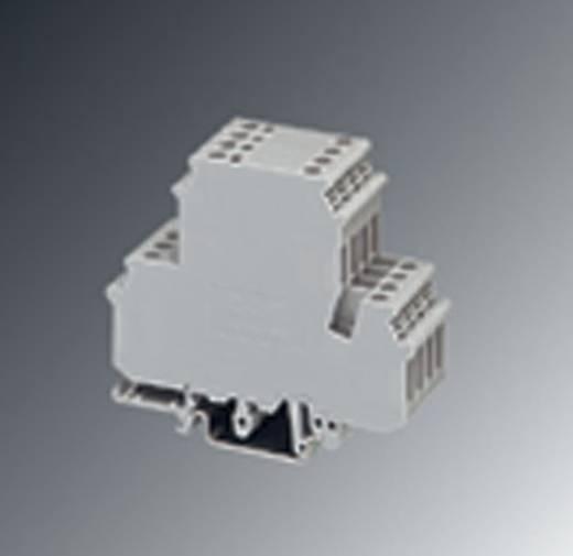 Phoenix Contact UKK 5-MTKD-P/P Doorgangsserieklem UKK 5-MTKD-P/P Grijs Inhoud: 50 stuks