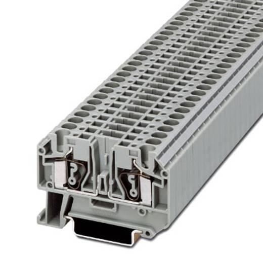 Componentenserieklem ZFK 4-TG