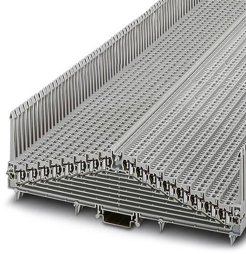 Potentiaalverdeler ZRV 8-PV Grijs Phoenix Contact 10 stuks
