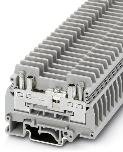 Phoenix Contact URTK/S VT-TERMINAL GROUP Industrieverpakking doorgangsserieklem URTK/S VT-TERMINAL GROUP Inhoud: 1 stuks