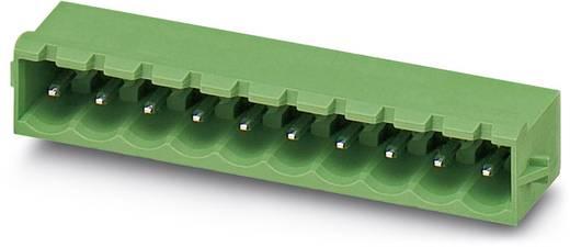 Phoenix Contact 1723515 Penbehuizing-kabel DFK-PC Totaal aantal polen 6 Rastermaat: 7.62 mm 50 stuks
