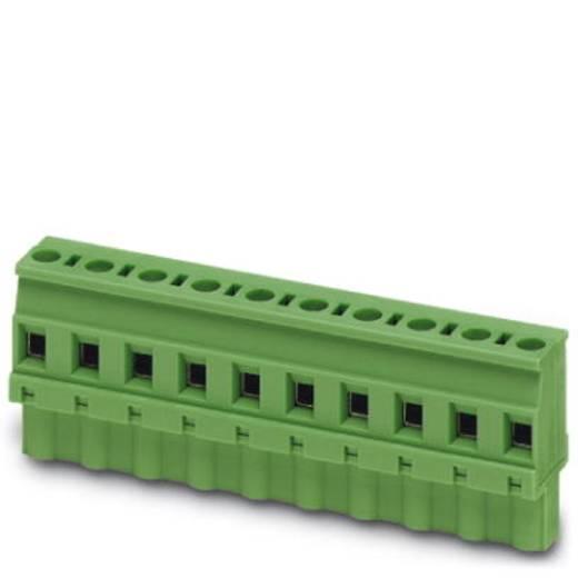 Phoenix Contact 1737893 Busbehuizing-kabel GMVSTBW Rastermaat: 7.50 mm 50 stuks
