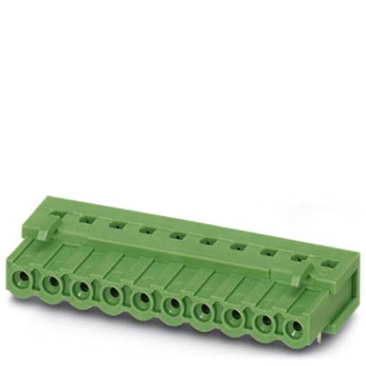 Phoenix Contact 1786501 Busbehuizing-kabel IC Rastermaat: 5.08 mm 50 stuks
