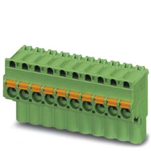Phoenix Contact 1873676 Busbehuizing-kabel FKCVW Rastermaat: 5.08 mm 50 stuks