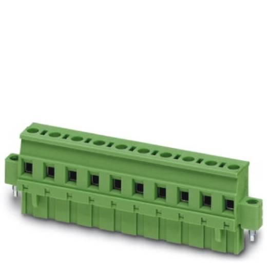Phoenix Contact 1847929 Busbehuizing-kabel GMVSTBR Rastermaat: 7.62 mm 50 stuks