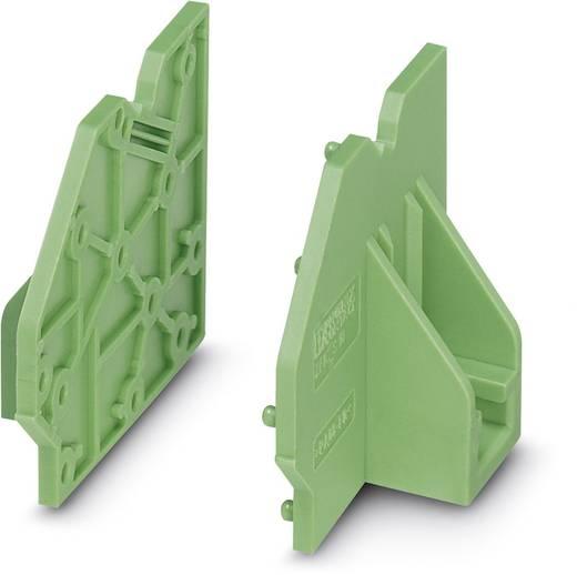 Phoenix Contact FL-ZFKDS 10 FL-ZFKDS 10 - printplaataansluitklem Inhoud: 50 stuks