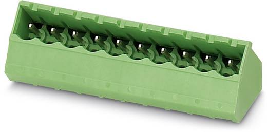 Phoenix Contact 1765195 Penbehuizing-board MSTBVA Rastermaat: 5.08 mm 50 stuks