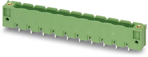 Phoenix Contact 1829170 Penbehuizing-board GMSTBV Rastermaat: 7.62 mm 50 stuks