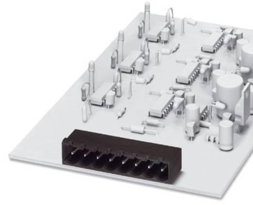 Phoenix Contact 1902754 Penbehuizing-board MSTBA Rastermaat: 5.08 mm 50 stuks