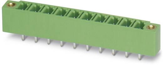 Phoenix Contact 1847631 Penbehuizing-board MCV Rastermaat: 5.08 mm 50 stuks