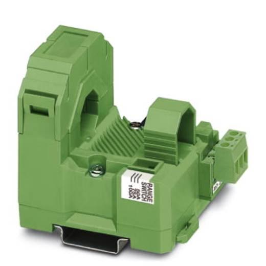 Phoenix Contact MCR-SL-S-400-I-LP 2813509 MCR-SL-S-400-I-LP - stroommeetomvormer 1 stuks