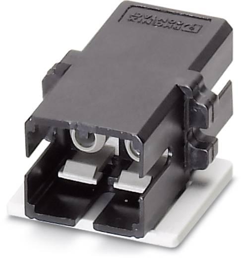 Phoenix Contact VS-SCRJ-GOF-BU/BU Glasvezelconnnector Koppeling