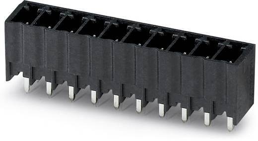 Phoenix Contact 1707489 Penbehuizing-board MCV Totaal aantal polen 8 Rastermaat: 3.81 mm 50 stuks