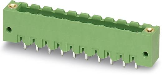 Phoenix Contact 1777125 Penbehuizing-board MSTBV Rastermaat: 5.08 mm 100 stuks
