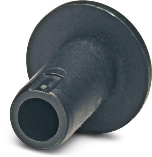 Phoenix Contact PV-C PLUG PV-C PLUG - beschermkap Inhoud: 200 stuks