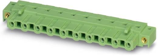 Phoenix Contact 1859027 Busbehuizing-board GIC Rastermaat: 7.62 mm 50 stuks